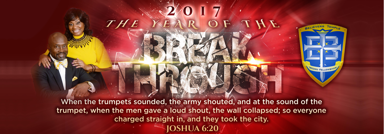 http://www.btwf.net/uploads/2017_BTWF_Banner.png