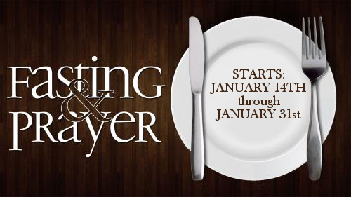 http://www.btwf.net/uploads/Fasting_Prayer.png
