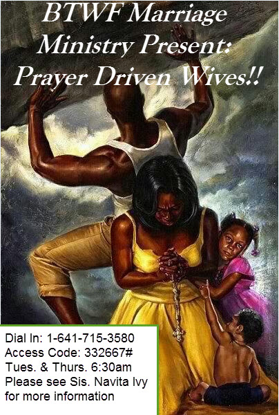 http://www.btwf.net/uploads/Praying_Wives.jpg