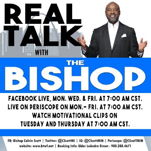 http://www.btwf.net/uploads/bishopscottsocialmedia-1.jpeg